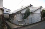 090103西脇景色 007