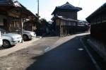 090103西脇景色 059