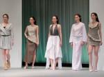 2012_0307播州織素材展0244
