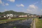西脇景色090422 (3)