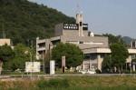 西脇市役所 (1)