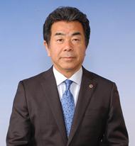 tsuyama[2]